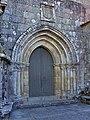 Portal Gótico.jpg