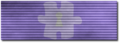Portal Ribbon Shadowed.png