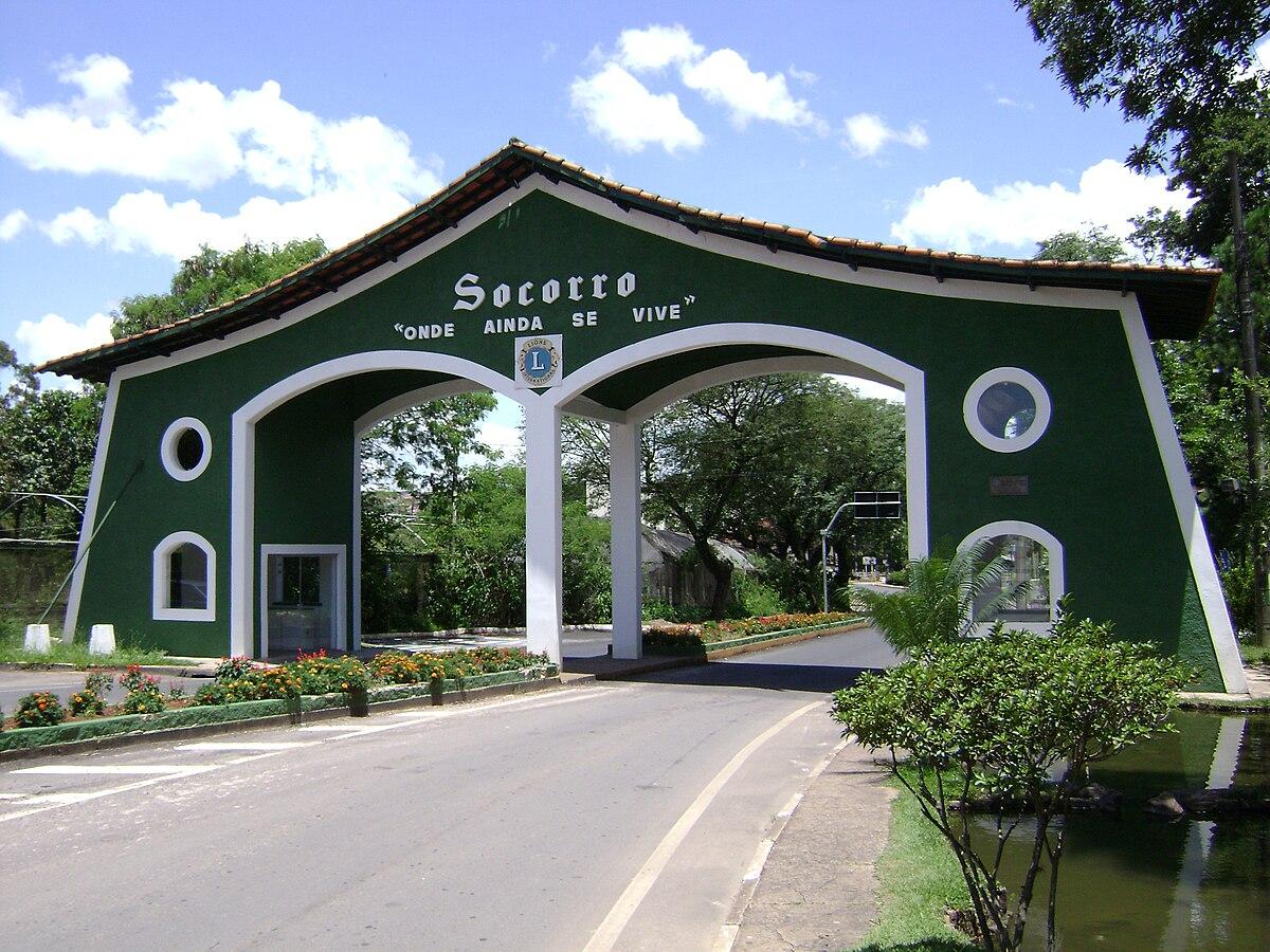 Socorro São Paulo fonte: upload.wikimedia.org