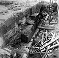 Porte bazée fouilles 1972 43459.jpg
