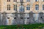 Porte château Hautefort 30.jpg