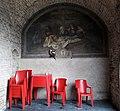 Portici della Misericordia Romano 2020 - Deposizione - G. Poloni.jpg