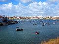 Portimao skyline.jpg
