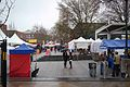 Portland Saturday Market-7.jpg