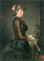 Porträt des Malvina von Werner.png