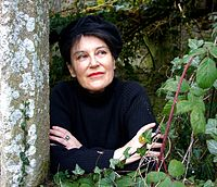 Portrait d'Irène Frain.jpg