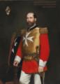Portrait of Giovanni Battista Ceschi a Santa Croce in the uniform of a bailiff of the Order of the Knights of Malta.png