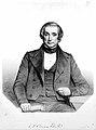 Portrait of James Scott Bowerbank Wellcome L0019400.jpg
