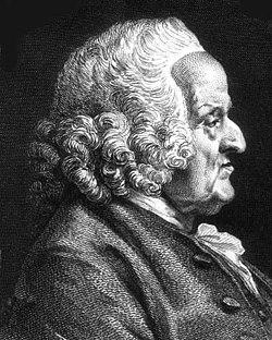 Portrait of Joseph Pellerin (1684-1782).jpg