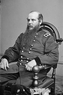 Portrait of Maj. Gen. John M. Schofield, officer of the Federal Army.jpg
