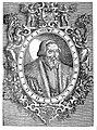 Portrait of P. A. Mattioli Wellcome L0000636.jpg