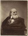Portrait of Signor Sentura (so-called portrait of Lajos Kossuth).png