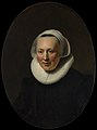 Portrait of a Woman MET DP145913.jpg