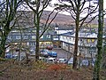 Portree Hospital - geograph.org.uk - 1604143.jpg