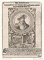 Portret van Filips IV de Schone, koning van Frankrijk, RP-P-OB-54.388.jpg