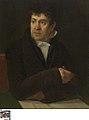 Portret van Joseph François van Gierdegom, 1814, Groeningemuseum, 0040360001.jpg