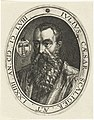 Portret van Julius Caesar Scaliger, RP-P-1885-A-8922.jpg