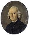 Portret van een man Rijksmuseum SK-A-3058.jpeg