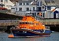 Portrush lifeboat (5) - geograph.org.uk - 785628.jpg
