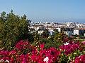 Portugal 2012 (8010363977).jpg
