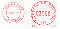 Portugal stamp type A10B.jpg