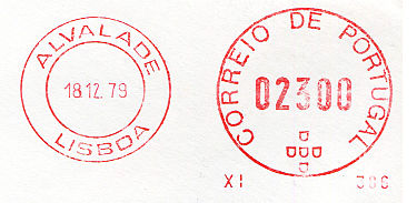 Portugal stamp type A10B.jpg