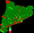 Posicionament dels municipis catalans respecte el referèndum de l'u d'octubre.png