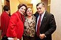 Posse da Presidenta do Partido dos Trabalhadores, Gleisi Hoffmann (35592768002).jpg