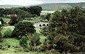 Postbridge, Dartmoor - geograph.org.uk - 291223.jpg