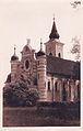 Postcard of Beltinci church (2).jpg