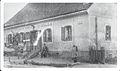 Postcard of Dobrovnik (2).jpg