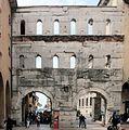 Posteriore Porta Borsari.jpg