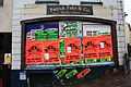 Posters, Omagh (06), January 2010.JPG