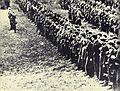 Postroj Rabske brigade na Mašunu.jpg