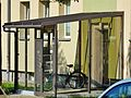 Postweg, Pirna 121950734.jpg