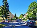 Postweg, Pirna 121950946.jpg