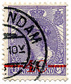 Postzegel 1921 4 cent.jpg