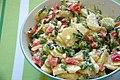 Potato Salad (4808528728).jpg