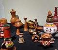 Pottery Decorative Items.jpg