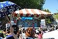 Powell Street Festival 2011 (5992732229).jpg