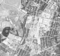 Poznań - osiedla na Grunwaldzie - Szpitalna - 1965-08-23.png