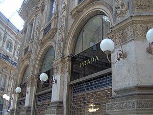 01ea477a17142 برادا - ويكيبيديا، الموسوعة الحرة