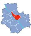 Praga WV map.png