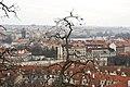 Prague (146381875).jpeg