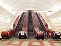 Prague - escalators.jpg