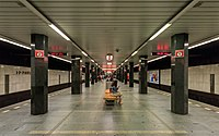 Prague 07-2016 Metro img4 LineC IPPavlova.jpg