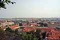 Prague from the Castle (2550218195).jpg