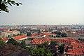 Prague from the Castle (2550218195).jpg