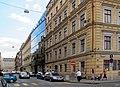 Praha, Vladislavova - panoramio.jpg