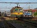 Praha-Radotín, vlaky, lokomotivy.jpg